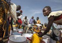 Oxfam/Wikicommons