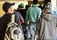 Organización Internacional para las Migraciones Ana Marcela Cerdas Jiménez